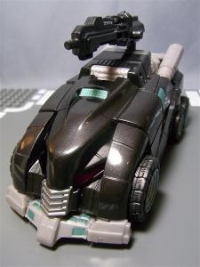 東京おもちゃショー2011 限定販売 DSオプティマスプライム 1027