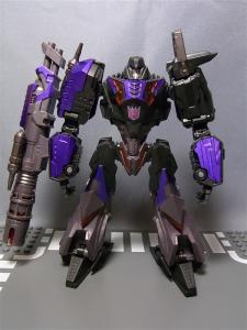 東京おもちゃショー2011 限定販売 DSメガトロン 1001