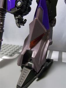 東京おもちゃショー2011 限定販売 DSメガトロン 1004