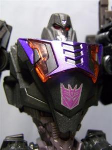 東京おもちゃショー2011 限定販売 DSメガトロン 1005