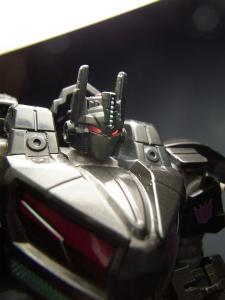東京おもちゃショー2011 限定販売 DSメガトロン 1006