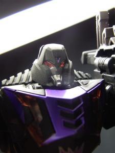 東京おもちゃショー2011 限定販売 DSメガトロン 1007