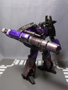 東京おもちゃショー2011 限定販売 DSメガトロン 1008