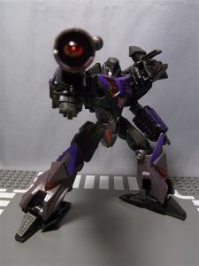 東京おもちゃショー2011 限定販売 DSメガトロン 1012