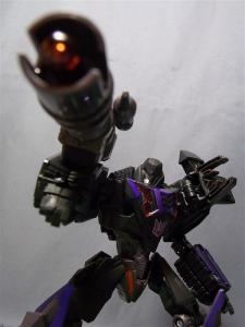 東京おもちゃショー2011 限定販売 DSメガトロン 1013