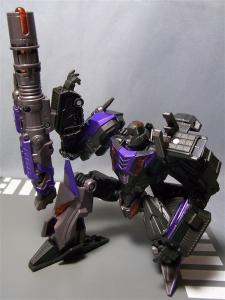 東京おもちゃショー2011 限定販売 DSメガトロン 1014