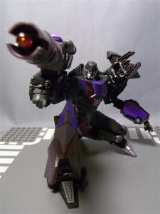 東京おもちゃショー2011 限定販売 DSメガトロン 1015