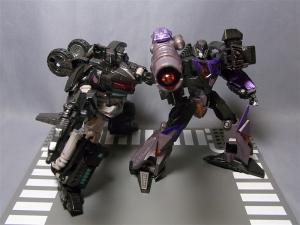 東京おもちゃショー2011 限定販売 DSメガトロン 1021
