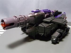 東京おもちゃショー2011 限定販売 DSメガトロン 1023