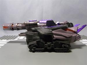 東京おもちゃショー2011 限定販売 DSメガトロン 1025
