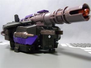 東京おもちゃショー2011 限定販売 DSメガトロン 1027