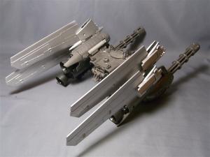 東京おもちゃショー2011 先行販売 ジェットウィング オプティマスプライム ビークル 1013