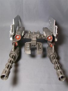 東京おもちゃショー2011 先行販売 ジェットウィング オプティマスプライム ビークル 1015