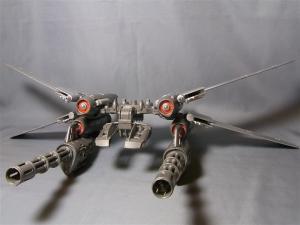 東京おもちゃショー2011 先行販売 ジェットウィング オプティマスプライム ビークル 1017