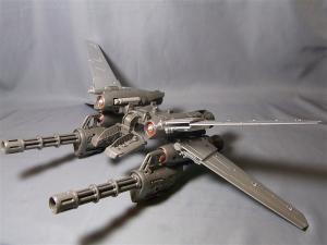 東京おもちゃショー2011 先行販売 ジェットウィング オプティマスプライム ビークル 1018