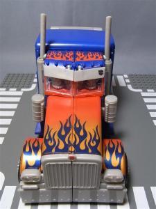 東京おもちゃショー2011 先行販売 ジェットウィング オプティマスプライム ビークル 1022