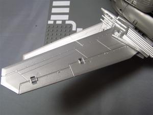 東京おもちゃショー2011 先行販売 ジェットウィング オプティマスプライム ビークル 1029