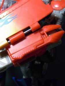 東京おもちゃショー2011 先行販売 ジェットウィング オプティマスプライム ロボット 1005