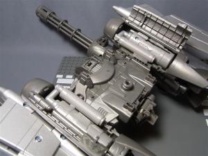 東京おもちゃショー2011 先行販売 ジェットウィング オプティマスプライム ロボット 1018