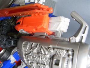 東京おもちゃショー2011 先行販売 ジェットウィング オプティマスプライム ロボット 1024