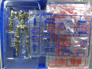DMK-01 OPTIMUS PRIME  001 1007