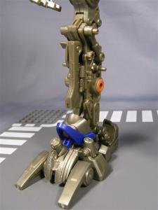 DMK-01 OPTIMUS PRIME  002 flamebody 1002