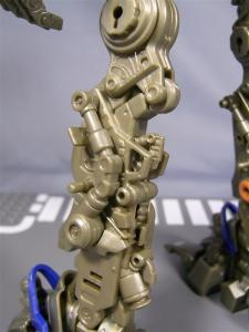 DMK-01 OPTIMUS PRIME  002 flamebody 1008