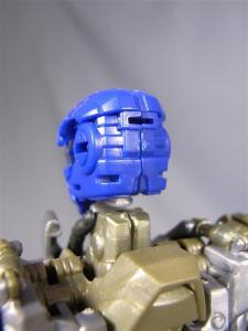 DMK-01 OPTIMUS PRIME  002 flamebody 1011