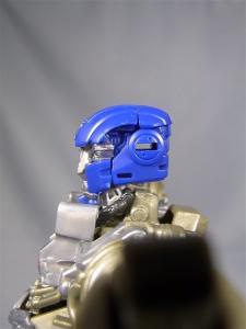 DMK-01 OPTIMUS PRIME  002 flamebody 1013
