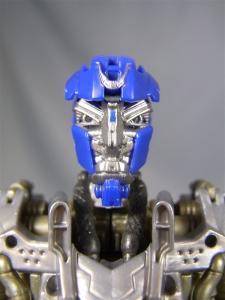 DMK-01 OPTIMUS PRIME  002 flamebody 1014