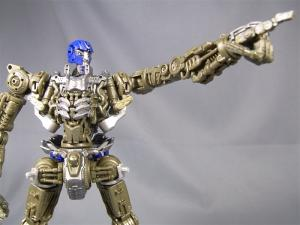 DMK-01 OPTIMUS PRIME  002 flamebody 1032