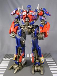 DMK-01 OPTIMUS PRIME  003 normal face 1001
