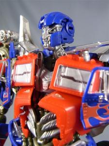 DMK-01 OPTIMUS PRIME  003 normal face 1002