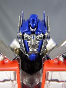 DMK-01 OPTIMUS PRIME  003 normal face 1007