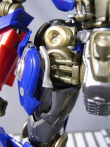 DMK-01 OPTIMUS PRIME  003 normal face 1010