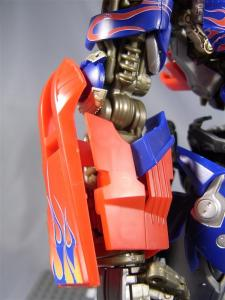 DMK-01 OPTIMUS PRIME  003 normal face 1012