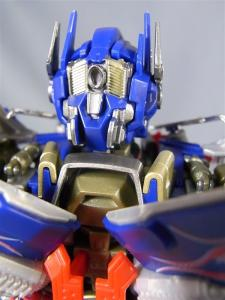 DMK-01 OPTIMUS PRIME  003 normal face 1020