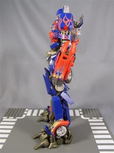 DMK-01 OPTIMUS PRIME  003 normal face 1021