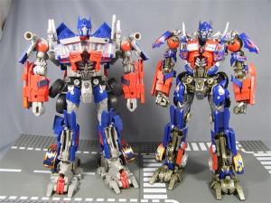 DMK-01 OPTIMUS PRIME  003 normal face 1022