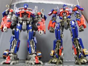 DMK-01 OPTIMUS PRIME  003 normal face 1023