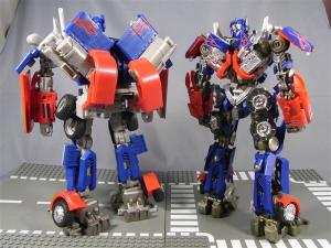 DMK-01 OPTIMUS PRIME  003 normal face 1025