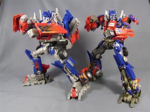 DMK-01 OPTIMUS PRIME  003 normal face 1026
