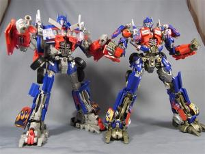 DMK-01 OPTIMUS PRIME  003 normal face 1027