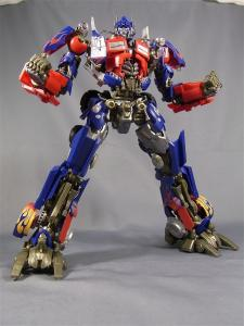 DMK-01 OPTIMUS PRIME  003 normal face 1028
