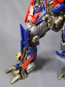DMK-01 OPTIMUS PRIME  003 normal face 1030