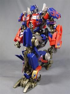 DMK-01 OPTIMUS PRIME  003 normal face 1031