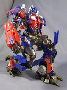 DMK-01 OPTIMUS PRIME  003 normal face 1032