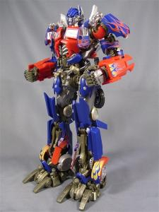 DMK-01 OPTIMUS PRIME  003 normal face 1034