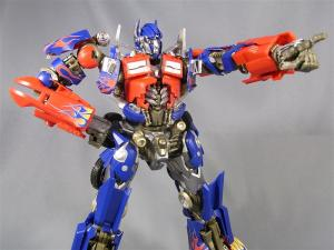 DMK-01 OPTIMUS PRIME  003 normal face 1036
