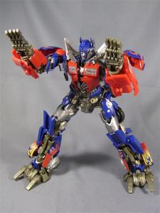 DMK-01 OPTIMUS PRIME  003 normal face 1038